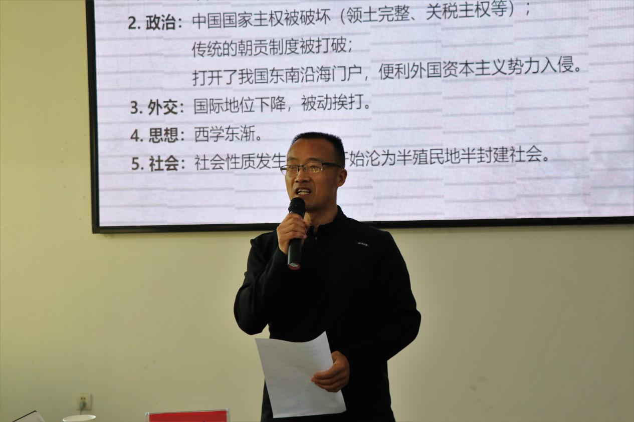诗人叶挺王_湖北科技学院人文与传媒学院师范技能大赛-人文与传媒学院